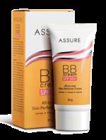 Vestige Assure BB Cream