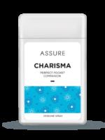 Vestige Assure Charisma Perfume Spray