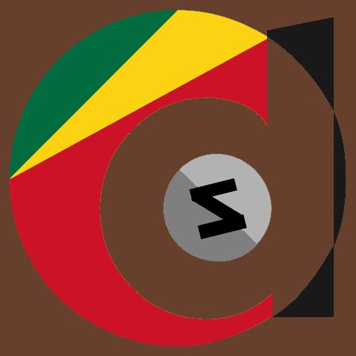 vestige-ghana