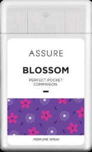 Vestige Assure Blossom Perfume Spray