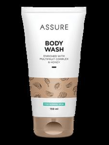 Vestige Assure Body Wash