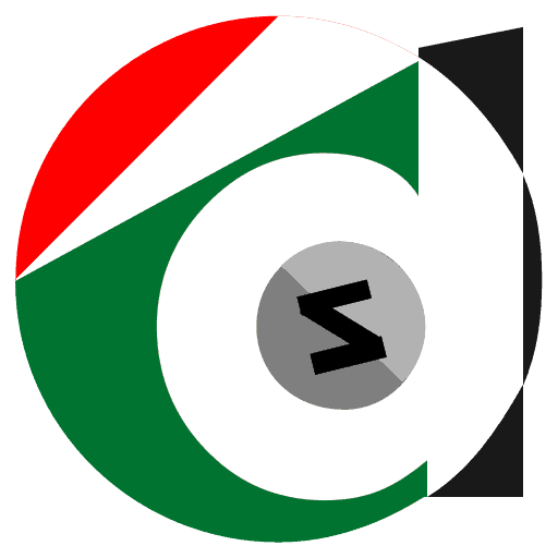 vestige-uae