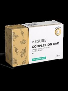 Vestige Assure Complexion Bar